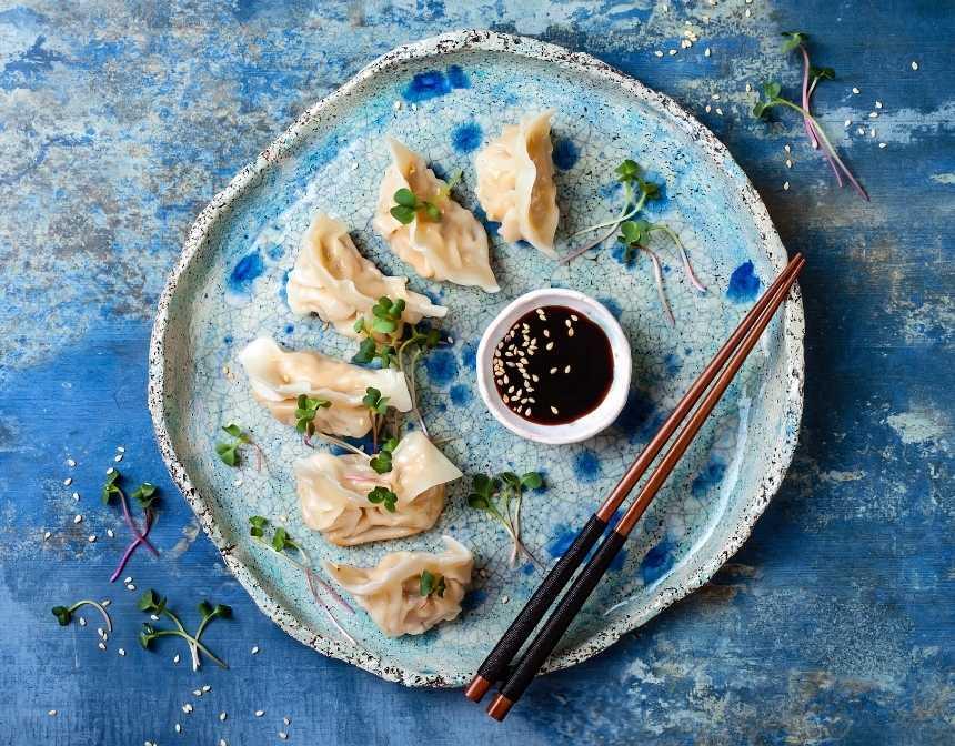 En İyi Çin Restoranları