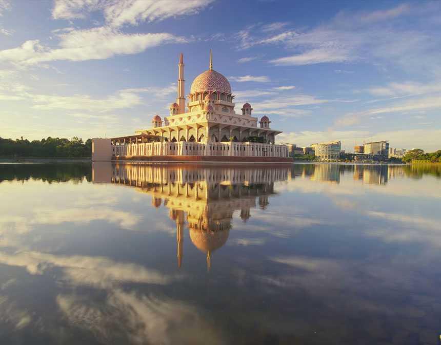 Ramazan Ayı ve Önemi