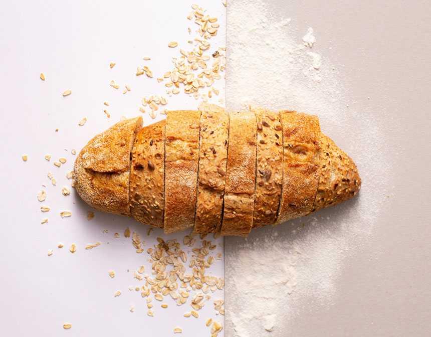 Evde Ekmek Yaparken Dikkat Edilmesi Gerekenler