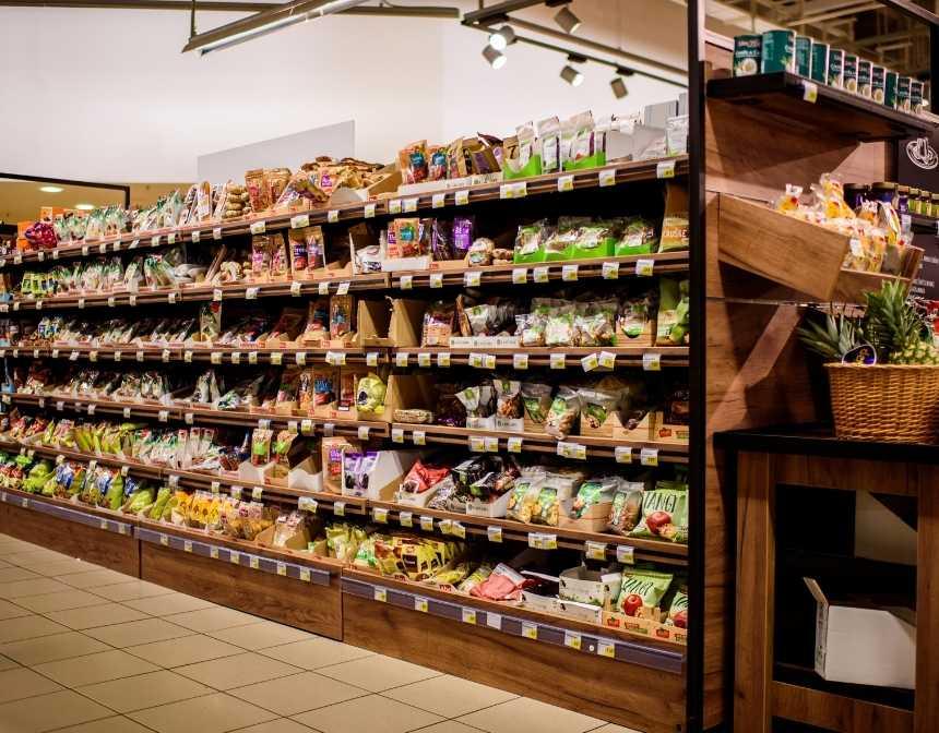 Best Supermarkets in America